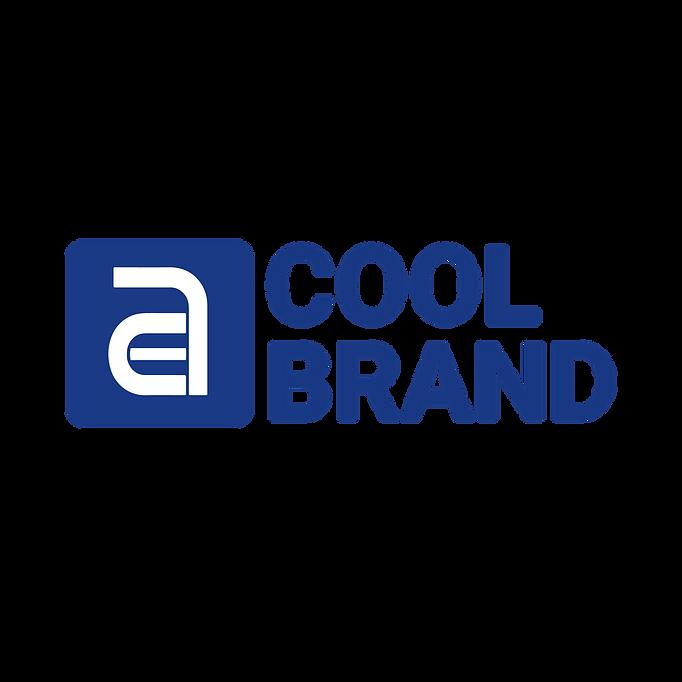 ACoolBrand_FinalLogo-01.png