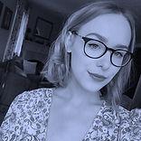 Kaylee_AkullianDesigner.jpg