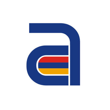 Akullian Creative