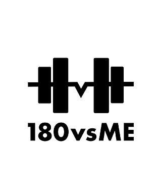180vsme_Resize-01_edited.jpg