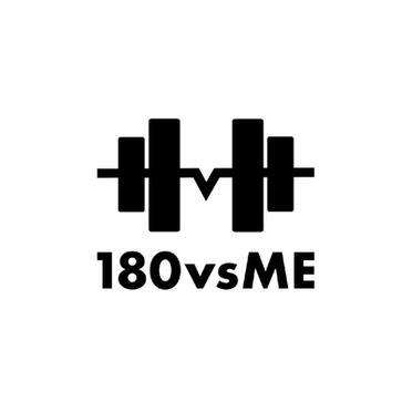 180vsME