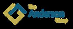 Active GoldBlue Anderson_Logo-01.png