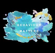 BEHAVIOUR_MATTERS_LOGO_FINAL.png