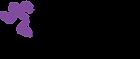AF-Logo-LMHH-Tagline-Stacked-01.png