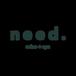 NeedLogo.png
