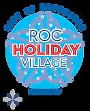 Holiday_Village_Logo_FiveStarBank.png