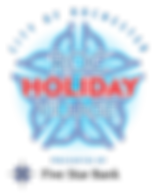 Holiday_Village_Logo_FiveStarBank.png