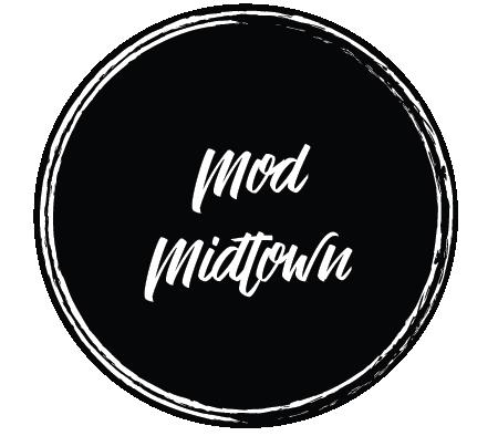 Mod Midtown circle-01