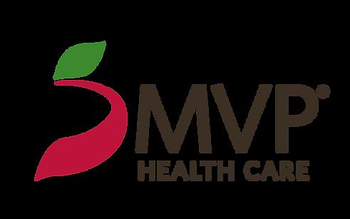 MVP Health Care Logo_RGB.png