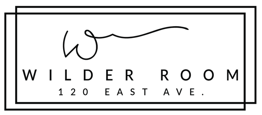 logo with address_no background-01.png