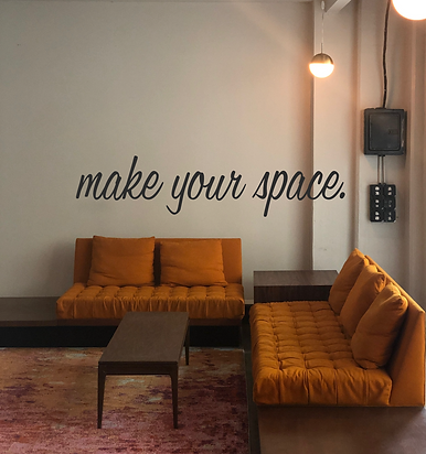 Make+your+space+centered+homepage.png
