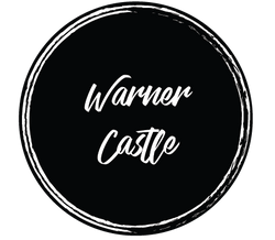 Warner Castle circle-01