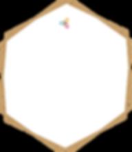 header-logo-whitetext_orig.png