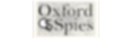 oxfordspies-banner.png