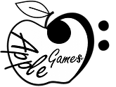 applegames-icon.png
