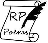 rppoems-icon.png