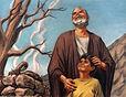 old_testament_stories_abraham_isaac.jpeg