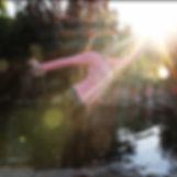 Dancer, Utah.jpg