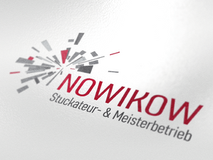 logo_nowikow-large.png