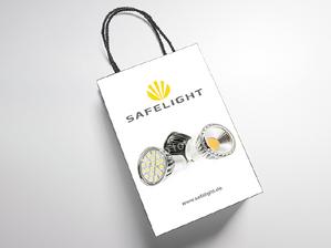 safelight_tasche_4.png