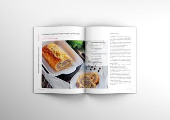 Katalog V.01_5.jpg