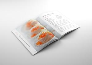 Katalog V.01_2.jpg