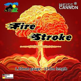 Firestroke-1024x1024.jpg