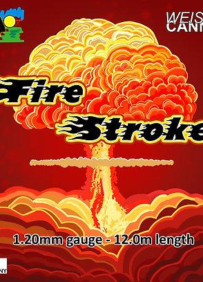 FireStroke