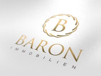 logo baron-2.jpg