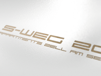 logo-s-weg-20-large.png