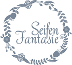 logo blau 65.png