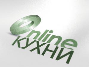 logo-kuchni-large.png