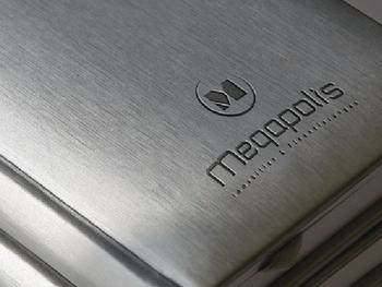 Logo_megapolis_4.png