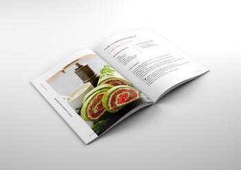 Katalog V.01_6.jpg