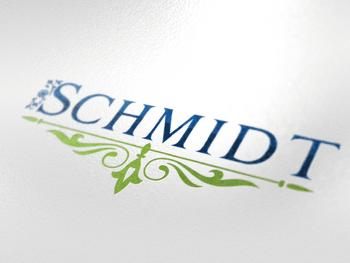 logo-schmidt-large.png