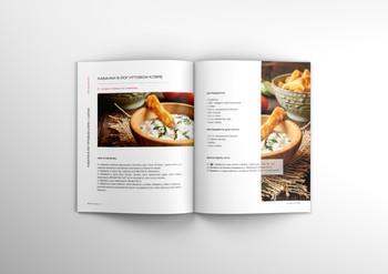 Katalog V.01_4.jpg