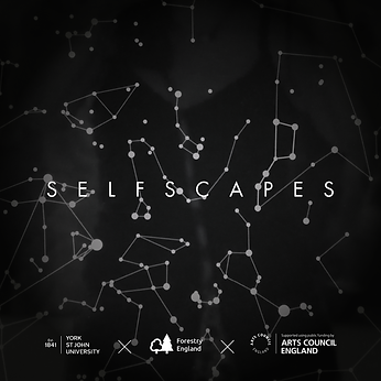 SelfScapes-210x210mm-Booklet-Cover.png