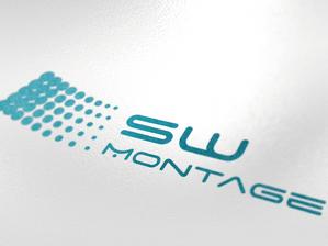 logo-sw-montage-large.png