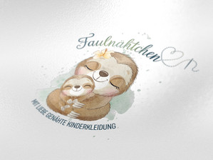logo_fl.jpg