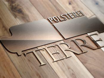 Logo_terre_1.png