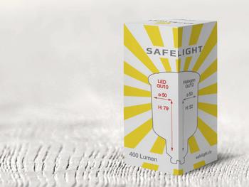 safelight_lampe_2.png