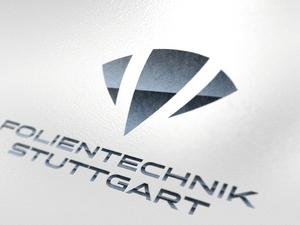 logo-fts-large.png