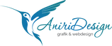 logo AniriDesign 100px.png