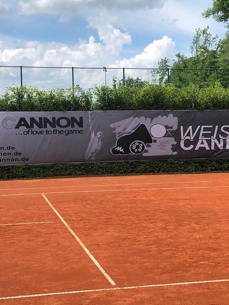 Tennisclub in Süßen