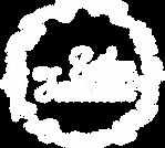 logo weiss 65.png
