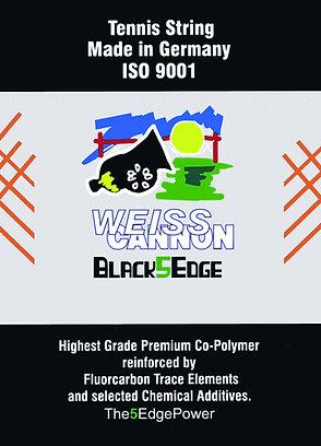 Black5Edge