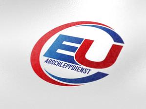 02_logo mock-up.jpg