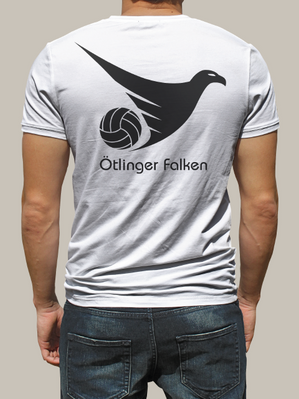 T-shirt_wolkow.png