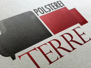 Logo_terre_2.png