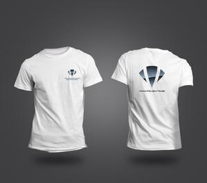 SmartConcept T-shirt Mockup.jpg